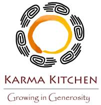 Karma Kitchen Growing In Generosity